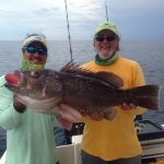 grouper inshore costa rica