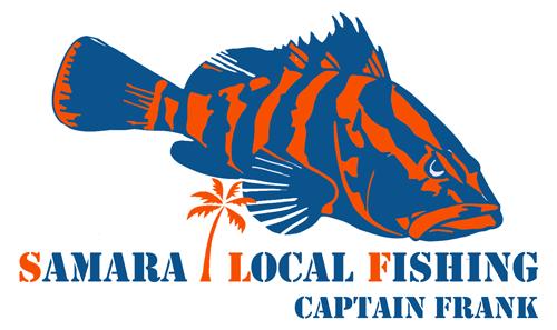 Samara Local Fishing