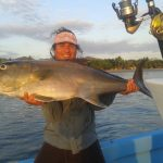 samara local fishing tours