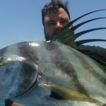 costa rica catch and release, fishing tours