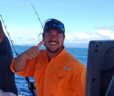 samara costa rica fishing charter